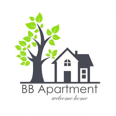 Logo BB-Apartment Böblingen