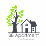 BB-Apartment Logo